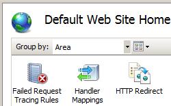 IIS File Upload Size Limits